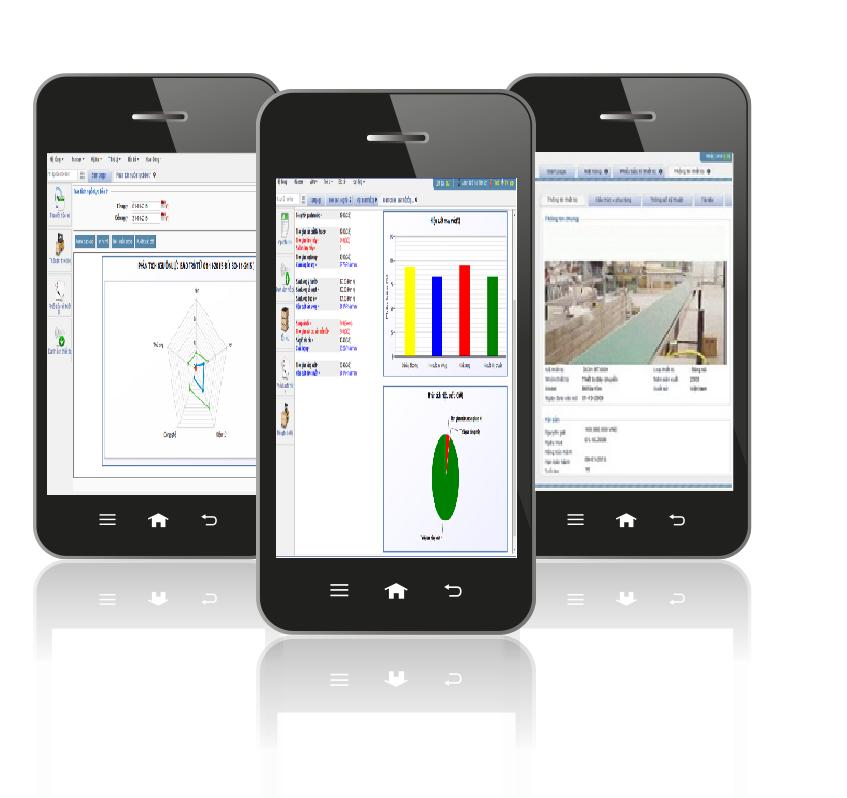 MobilePhones-1