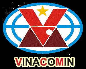 VCMLogoCoChuVien
