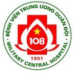 Bệnh viên Trung ương Quân đội 108