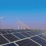 Phần mềm bảo trì nhà máy điện solar, nhiệt điện và thuỷ điện