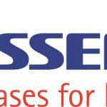 Tập đoàn Messer