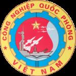 Tổng cục Công nghiệp Quốc phòng - Viện Vũ khí