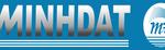 Công ty TNHH DV Lắp ráp Minh Đạt